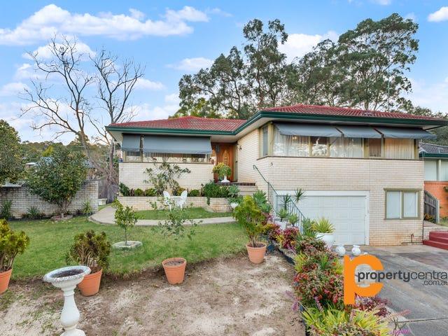 5 Regatta Place, Leonay, NSW 2750