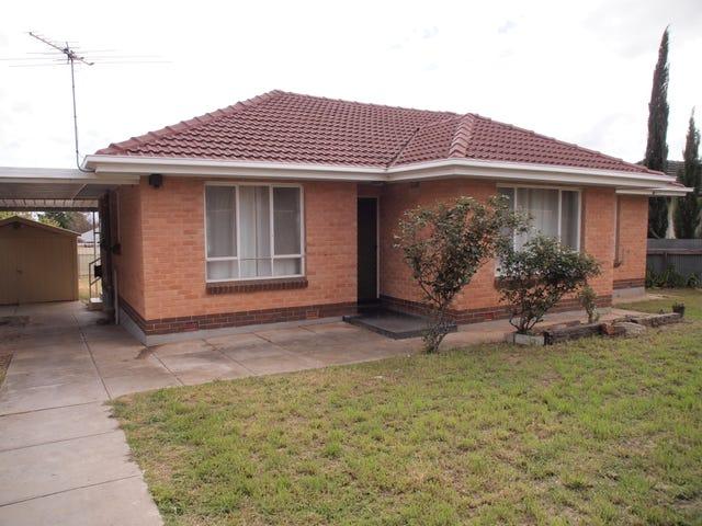 18 Strawson Road, Northfield, SA 5085