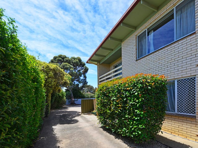 4/60 Waterman Terrace, Mitchell Park, SA 5043