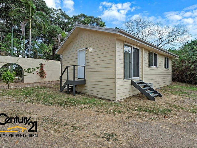 1151a Old Northern Road, Dural, NSW 2158