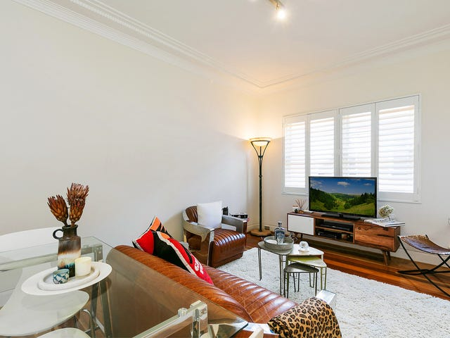 11/5 Wulworra Avenue, Cremorne Point, NSW 2090