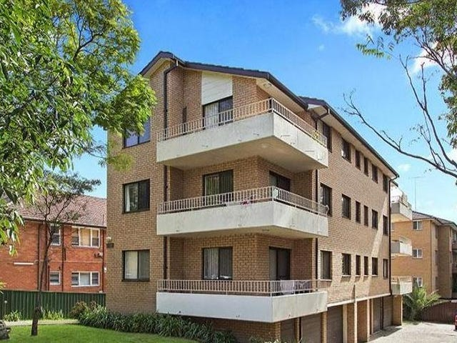 1/20-22 Oxford Street, Mortdale, NSW 2223