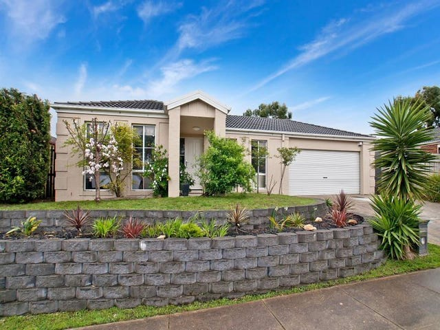 21 Sandalwood Grove, Carrum Downs, Vic 3201