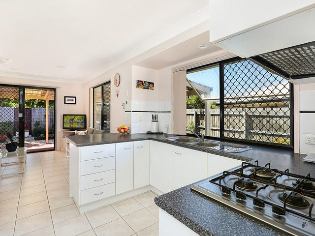 15 Cedar Court, Currimundi, Qld 4551