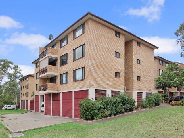 29/26 Mantaka Street, Blacktown, NSW 2148
