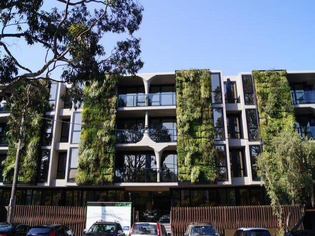 16/89 Roden Street, West Melbourne, Vic 3003