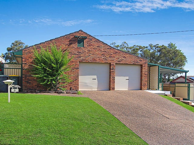 5 Fulton Close, Bolton Point, NSW 2283