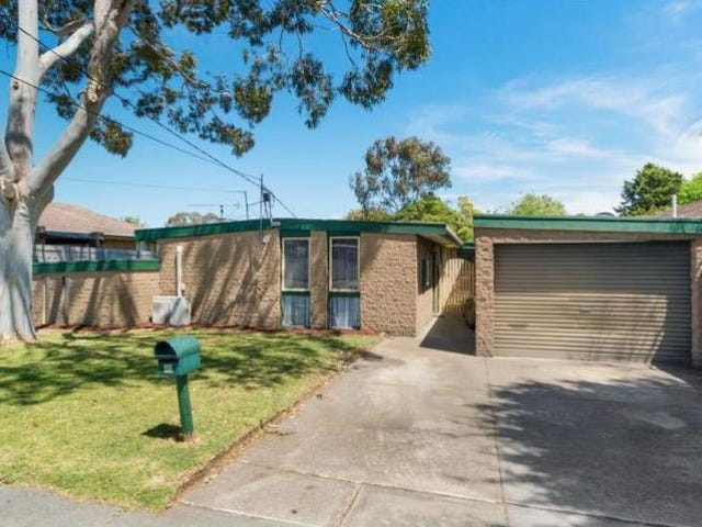 40 Belvedere Rd, Seaford, Vic 3198