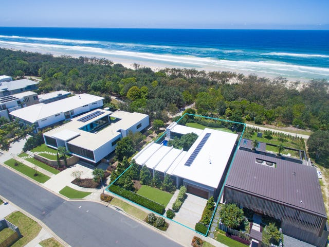 35 Cylinders Drive, Kingscliff, NSW 2487