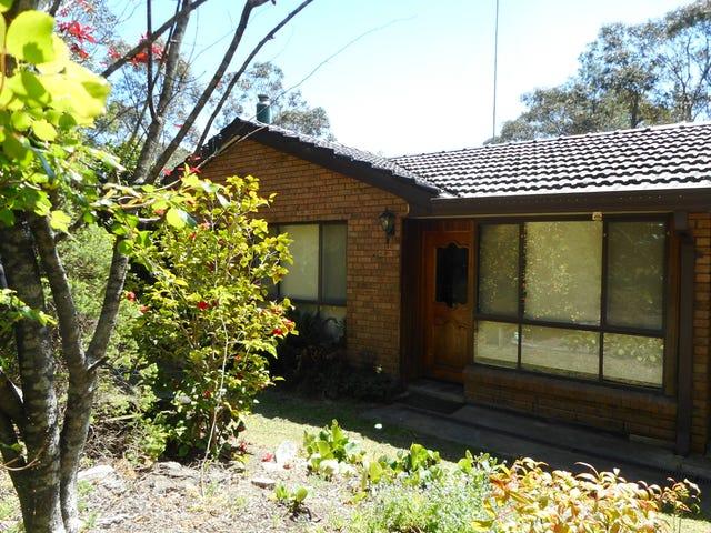 22 MOUNTBATTEN STREET, Blackheath, NSW 2785