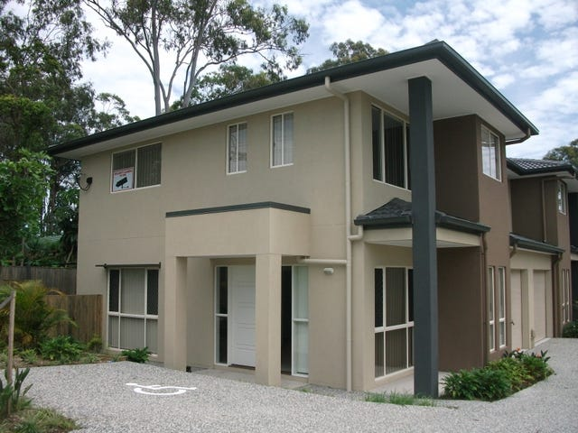 1/54 River Hills Road, Eagleby, Qld 4207