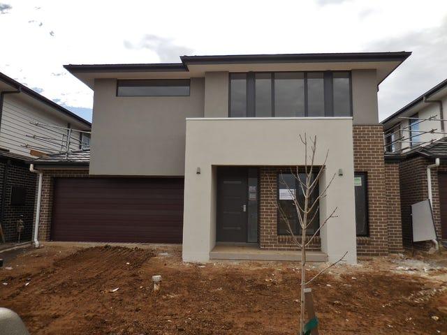 Lot 1357 Westway Ave, Marsden Park, NSW 2765