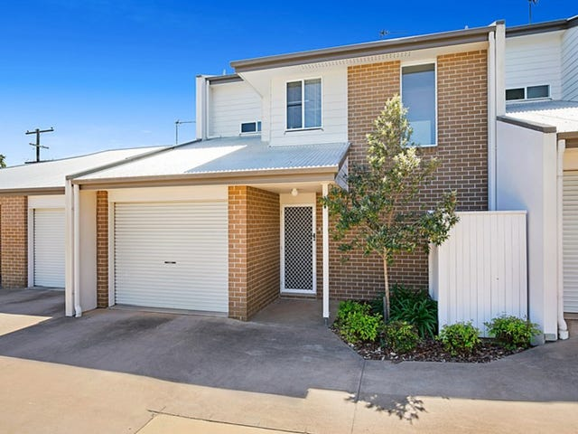 2/46 Gordon Avenue, Newtown, Qld 4350