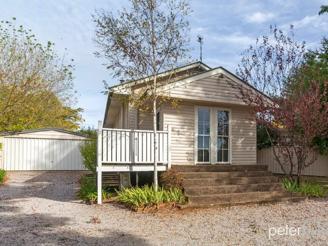 61A Woodward Street, Orange, NSW 2800