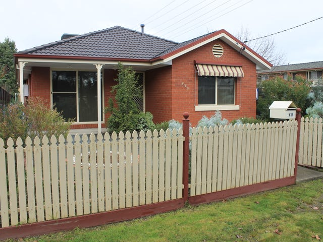 439 Hovell Street, Albury, NSW 2640