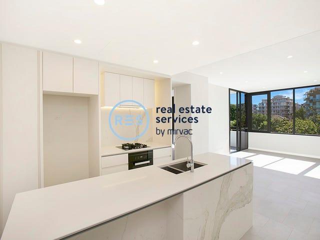 6505/32 Wellington Street, Bondi, NSW 2026
