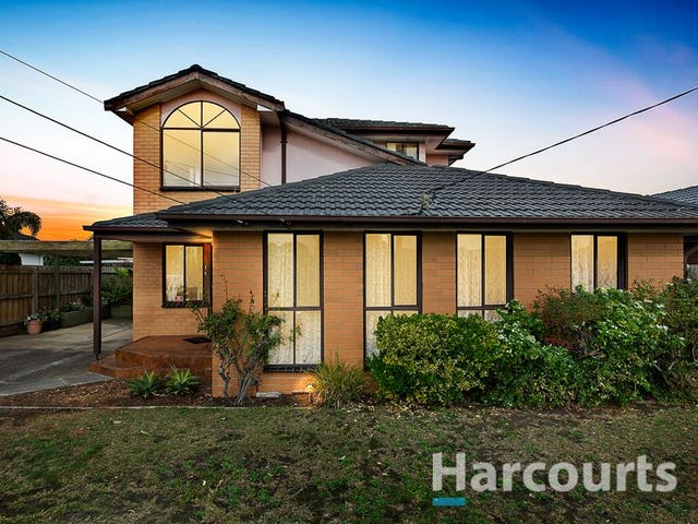 446 Police Road, Dandenong North, Vic 3175