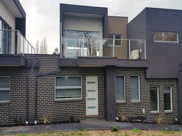 3/14  Lae Street, West Footscray, Vic 3012