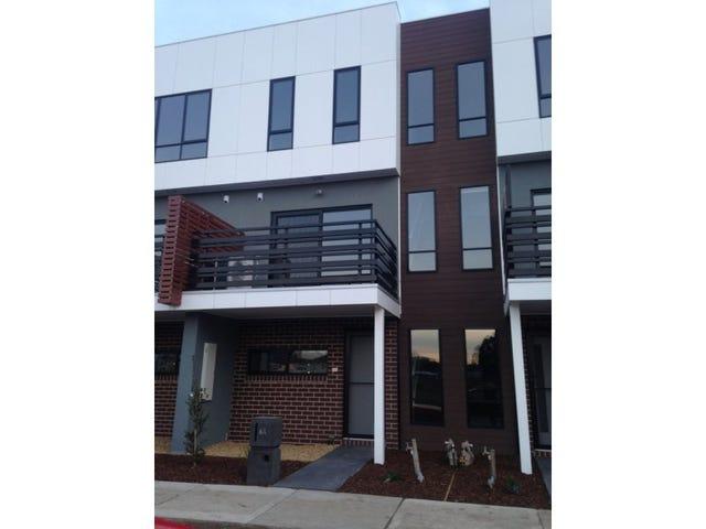 6A Hornsby Street, Dandenong, Vic 3175
