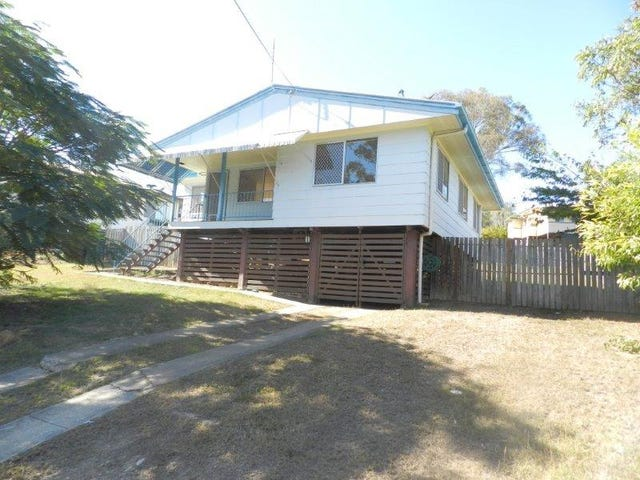 70 Dalrymple Drive, Toolooa, Qld 4680