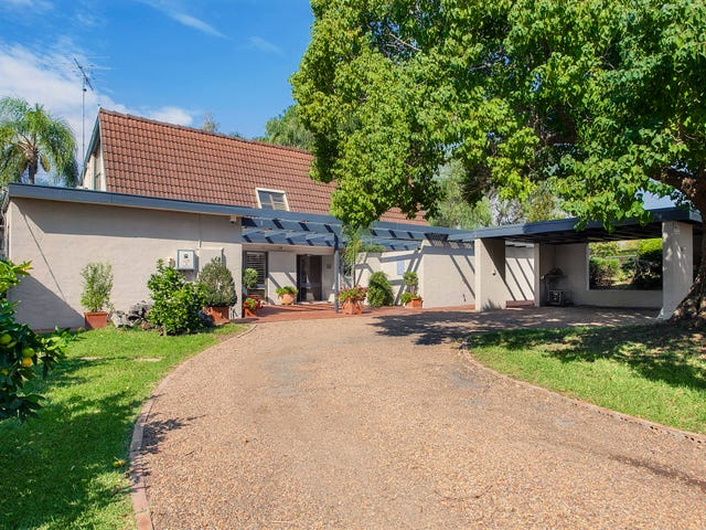 5 Elaine Place, Middle Dural, NSW 2158