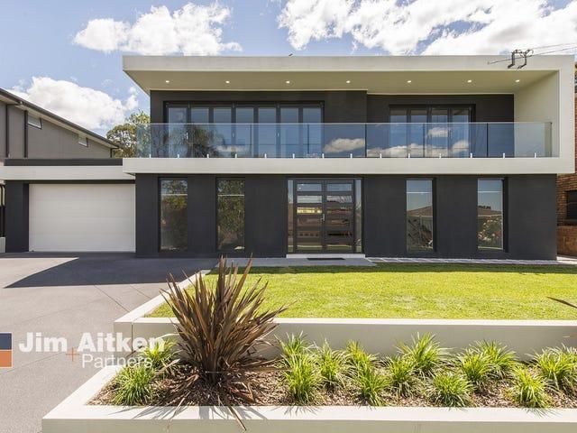 55 Parklands Avenue, Leonay, NSW 2750