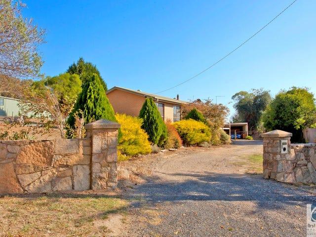 11 Pritchard Lane, Beechworth, Vic 3747