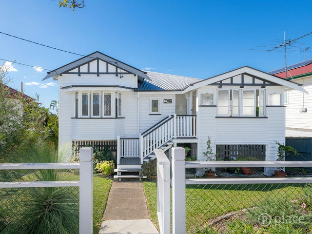 14 Peary Street, Northgate, Qld 4013