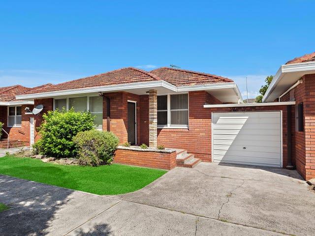 3/37-39 Horbury Street, Sans Souci, NSW 2219