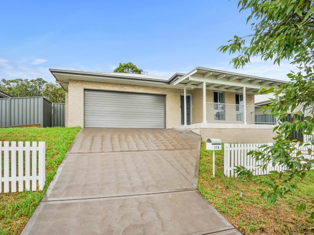 115 Withers Street, West Wallsend, NSW 2286