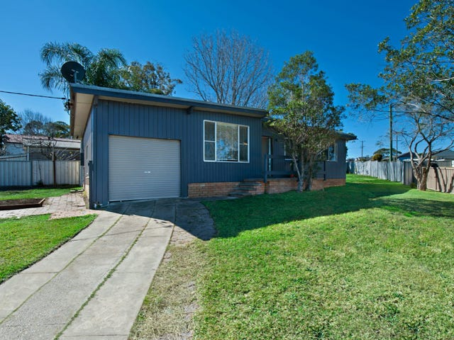 123 Wommara Avenue, Belmont North, NSW 2280