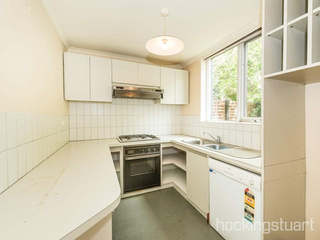 2/42 Albion Street, South Yarra, Vic 3141