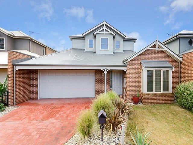10 Rathmines Place, Highton, Vic 3216