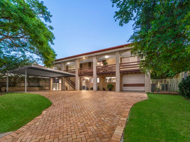 22 Abbey Street, Wavell Heights, Qld 4012