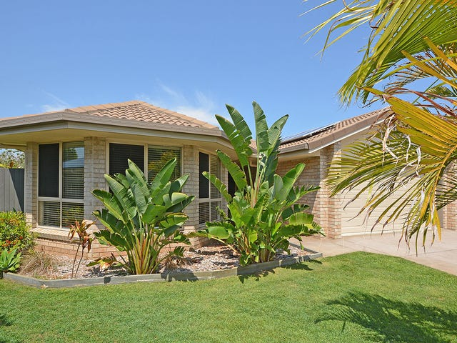 9 Beach Walk Court, Toogoom, Qld 4655