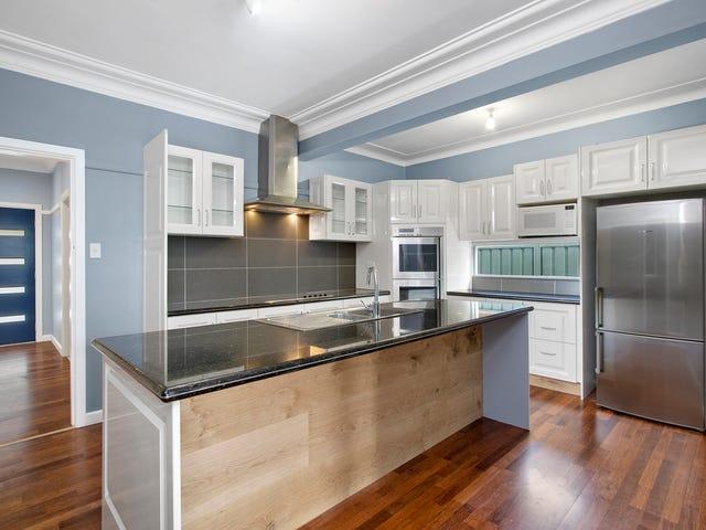 7 Ignatius Avenue, North Richmond, NSW 2754