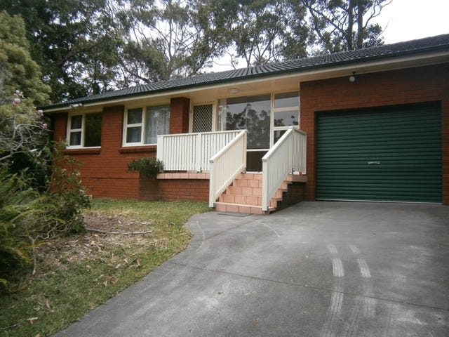 15 Southview Avenue, Stanwell Tops, NSW 2508