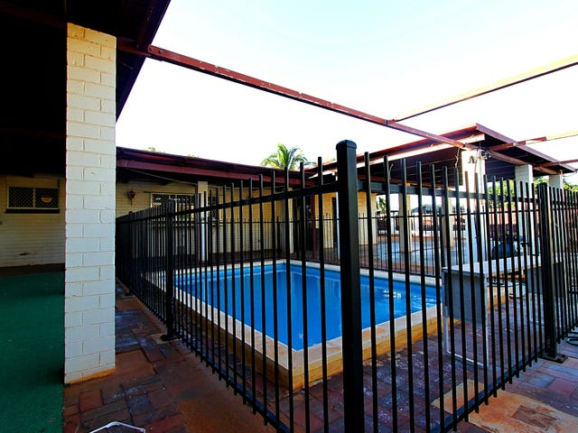107 Kennedy Street, South Hedland, WA 6722