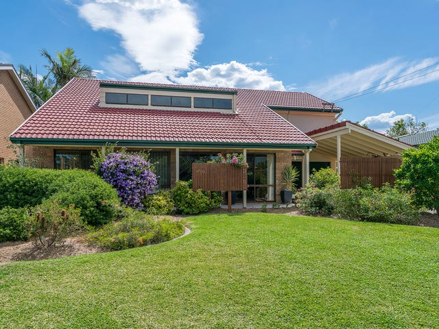 22 Glenrose Crescent, Cooranbong, NSW 2265