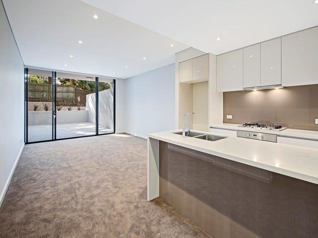210B/34-42 Penshurst Street, Willoughby, NSW 2068