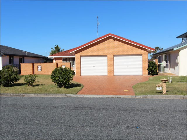 14 Wyuna Place, Forster, NSW 2428