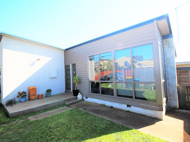 66 North Street, Devonport, Tas 7310