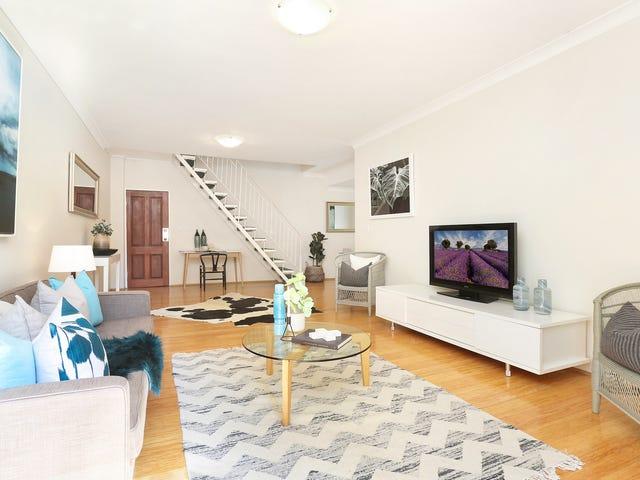 9/36-37 The Crescent, Homebush, NSW 2140