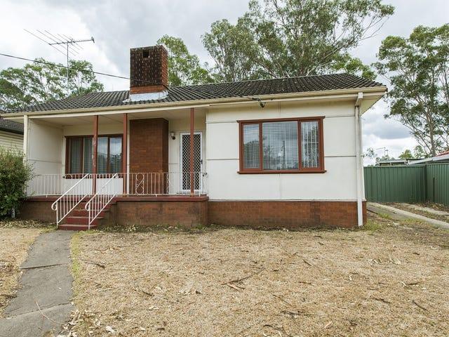 57 Glebe Place, Penrith, NSW 2750
