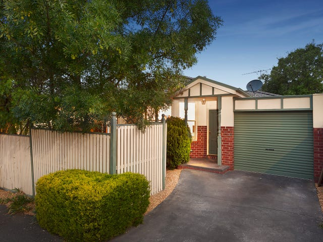 8/63-65 Brown Street, Heidelberg, Vic 3084
