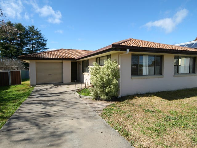 3 William Street, Inverell, NSW 2360