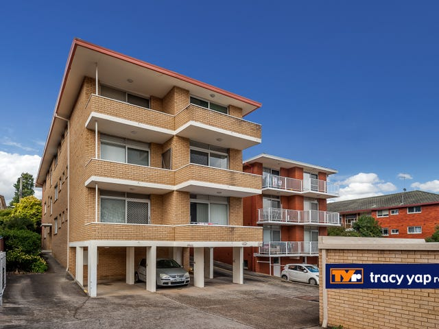 8/24 May Street, Eastwood, NSW 2122
