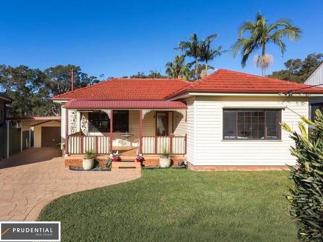 3 Claverdon Ave, Picnic Point, NSW 2213