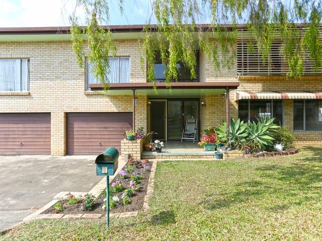 1 Haber Street, North Mackay, Qld 4740