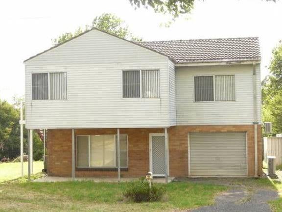 2/10 Aplha Road, Camden, NSW 2570